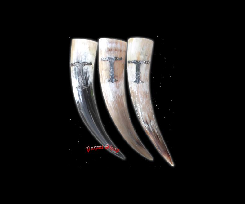 Horn 0,5 - Irminsul