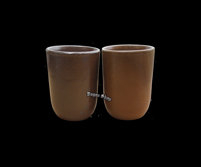 Cup Stoneware