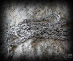 Chain 1,5 mm Myndar - 316L