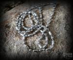 Chain 1,5 mm Strokka - 316L