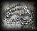 Chain 1,5 mm Ragnor - 316L