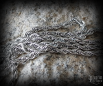 Chain 2 mm Myndar - 316L