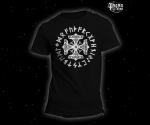T-shirt Patron Thor