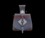 Belt bag Viking Birka
