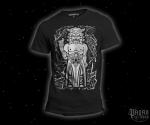 T-shirt Radegast